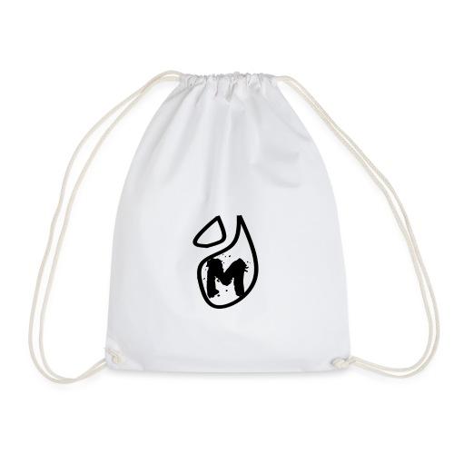 model KIDS STYLE 2 0 - Gymbag