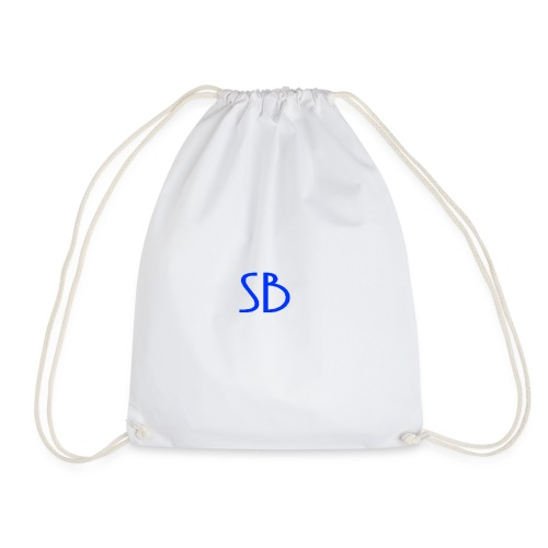 Sprite Banana - Drawstring Bag