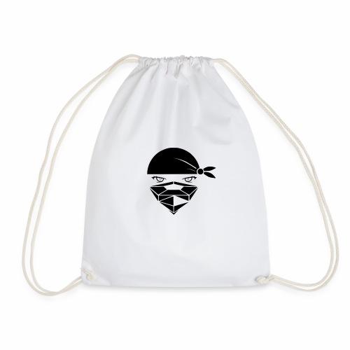 ZhinObi - Drawstring Bag