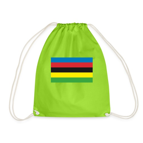 Cycling_World_Champion_Rainbow_Stripes-png - Gymtas