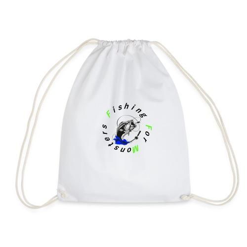 FFM - Drawstring Bag