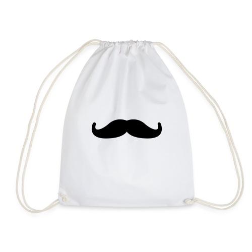 Overskæg - Sportstaske