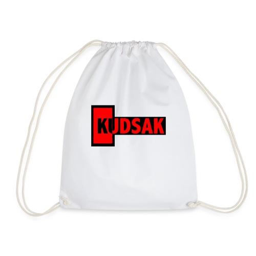 kudsak - Sac de sport léger
