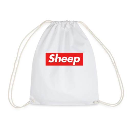 Sheep - Sportstaske
