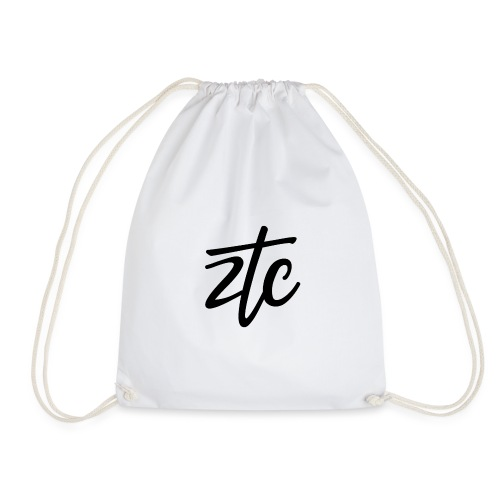 zTc - Sac de sport léger