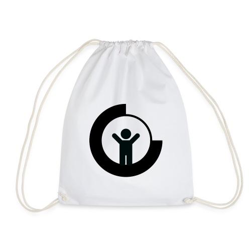 Logo Activiteitencommissie - Gymtas