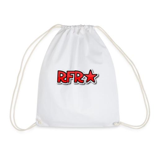 rfr logo - Jumppakassi