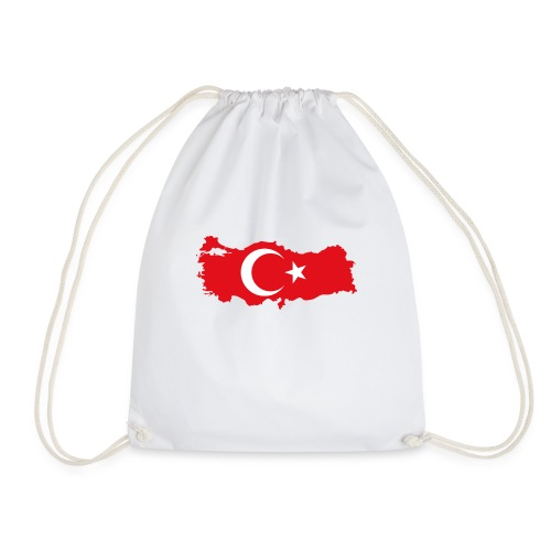 Türkei - Turnbeutel