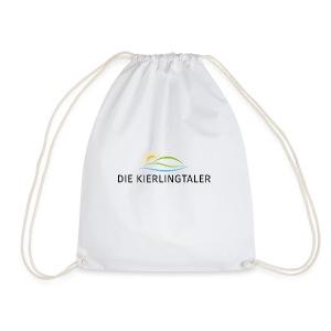 Verein Die Kierlingtaler - Turnbeutel