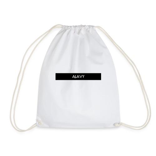 Alavy_banner-jpg - Gymtas