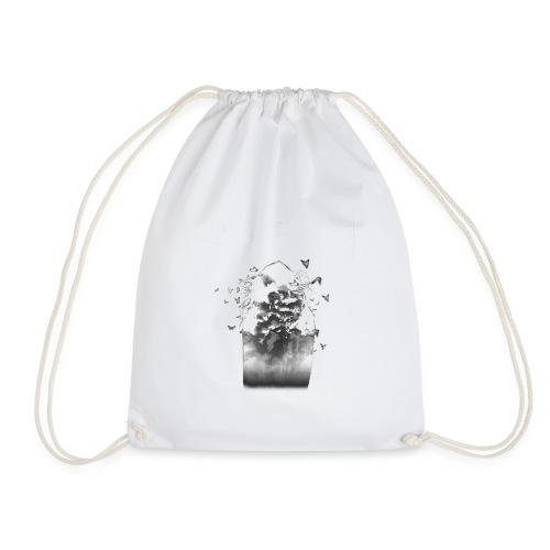 Verisimilitude - T-shirt - Drawstring Bag