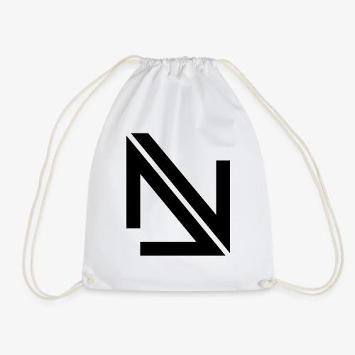 Deep Nation Elite Street Wear - Drawstring Bag