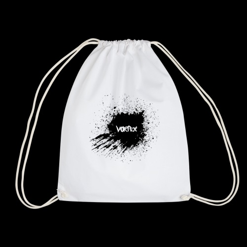 ShotKill - Drawstring Bag