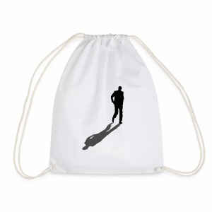 James - Drawstring Bag