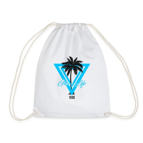 Triangle Palm 1998 - Sac de sport léger