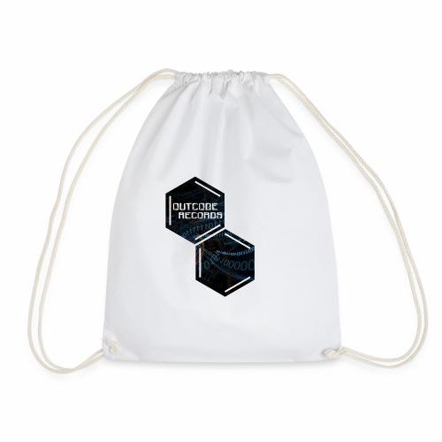 Outcode 0 - Mochila saco