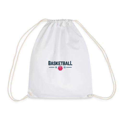 Basketball - Sacca sportiva