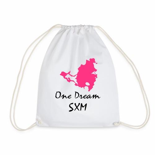 One dream sxm - Sac de sport léger