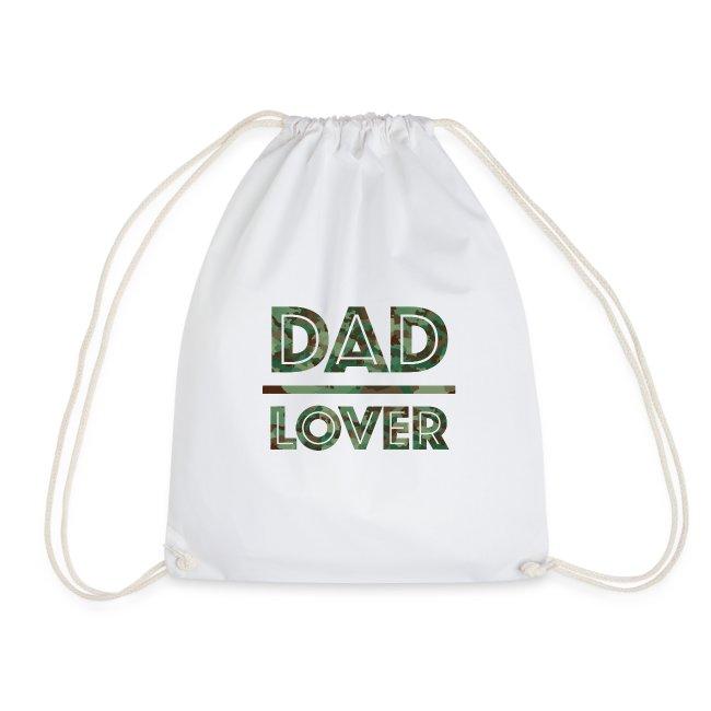 DAD LOVER
