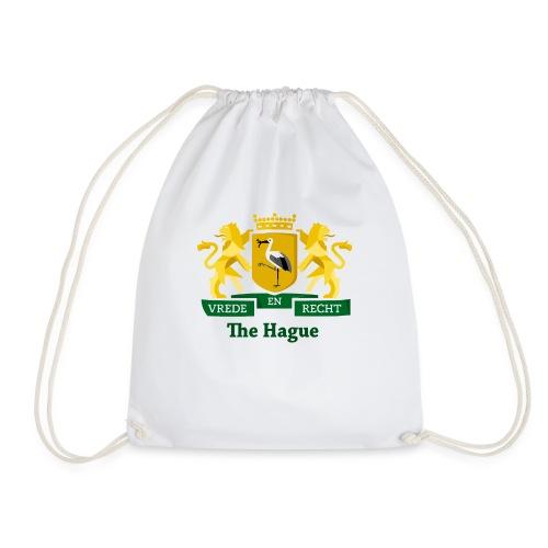 THE HAGUE - Sac de sport léger