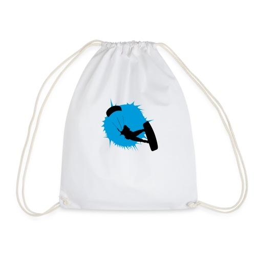 Kitesurf - Mochila saco
