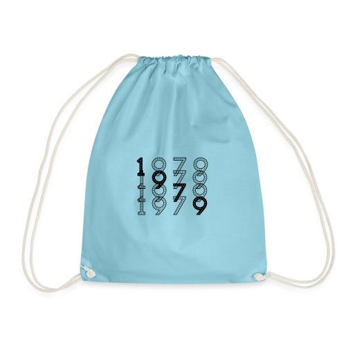 1979 syntymävuosi - Jumppakassi