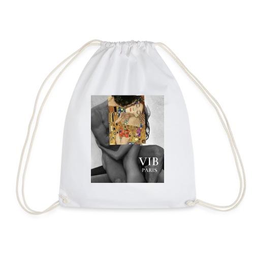 Klimt VIB PARIS Collection - Sac de sport léger
