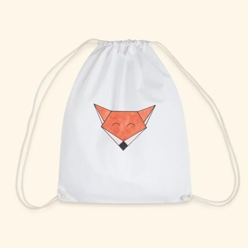 Foxy - Sportstaske