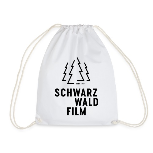 Schwarzwaldfilm - Turnbeutel