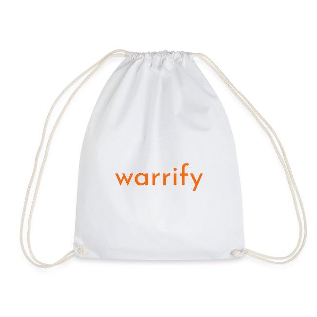 warrify