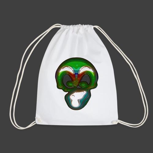 That thing - Drawstring Bag