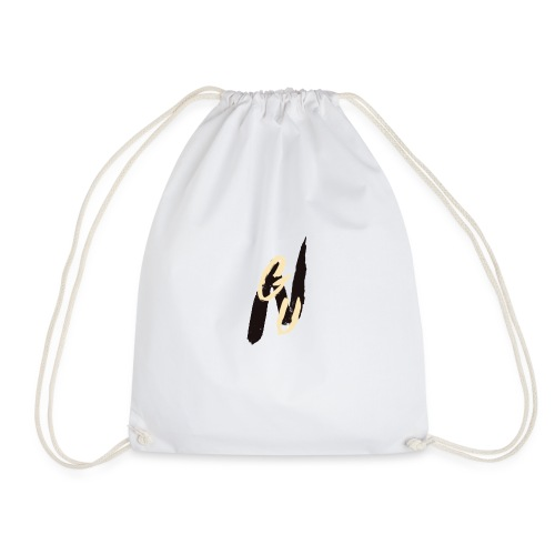 NGU NEW DESIGN - Drawstring Bag
