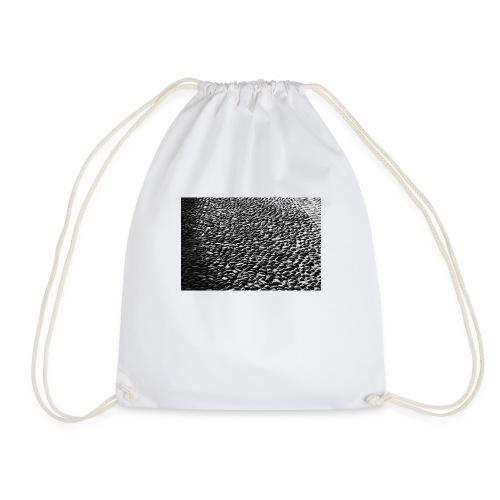 cobblestone shirt - Gymtas