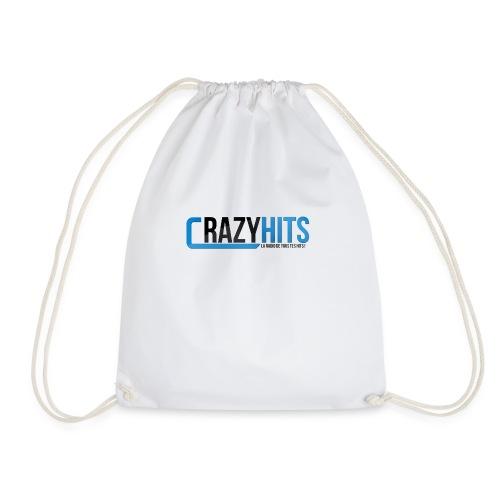 CrazyHIT - Sac de sport léger