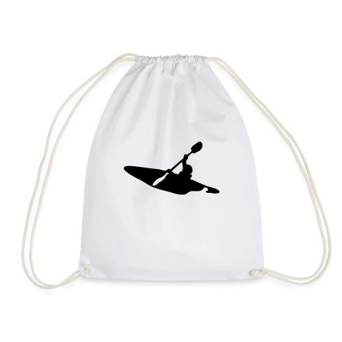 kayak-1.png - Gymbag