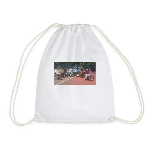 guaramo9 - Mochila saco