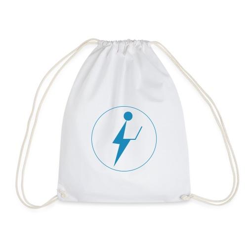 Gaming - Drawstring Bag