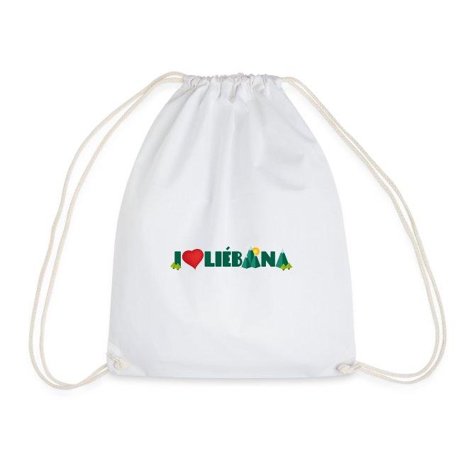 Love Liébana