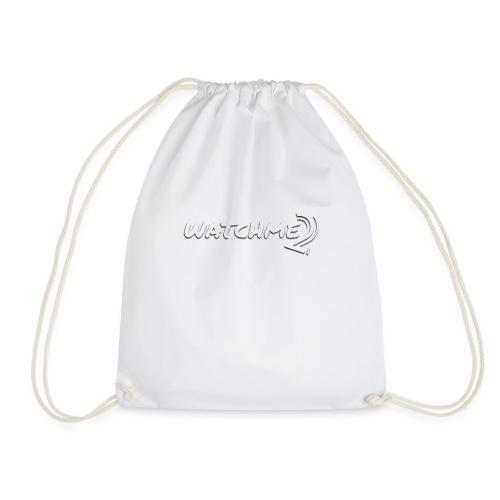 watchme2 logo - Sportstaske