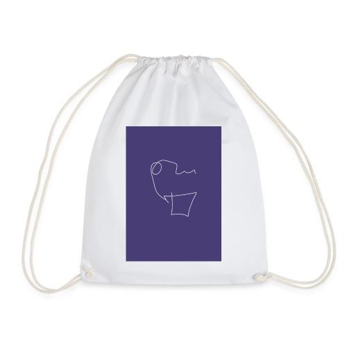 Global - Drawstring Bag