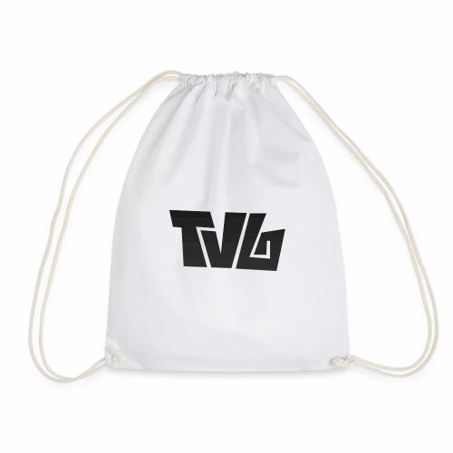 TeVeelGames Merchandise - Gymtas