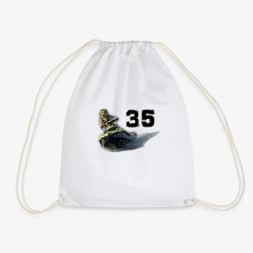 jetski35 - Jumppakassi
