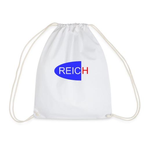REICH - Turnbeutel