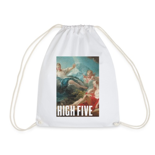 High Five - Sac de sport léger