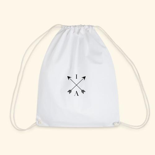 IA17 - Mochila saco