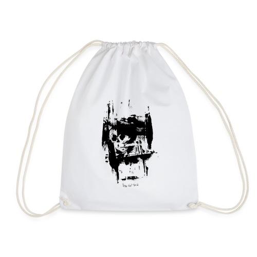 SWEAT DREAMS - Drawstring Bag