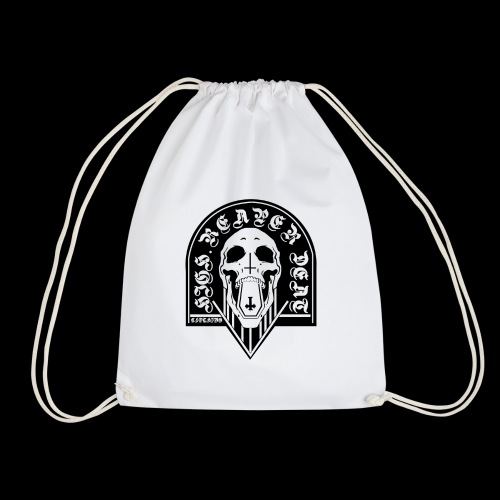HRD - Drawstring Bag