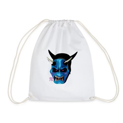 mask - Mochila saco