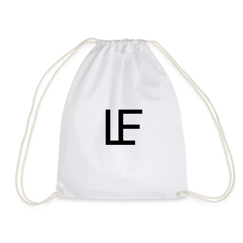 Luís Fontes - Drawstring Bag