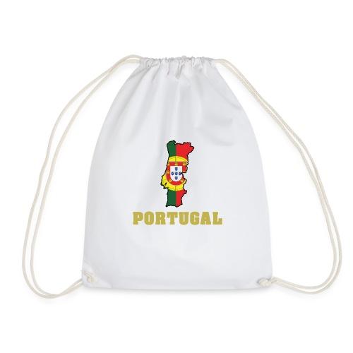 PORTUGAL - Sac de sport léger